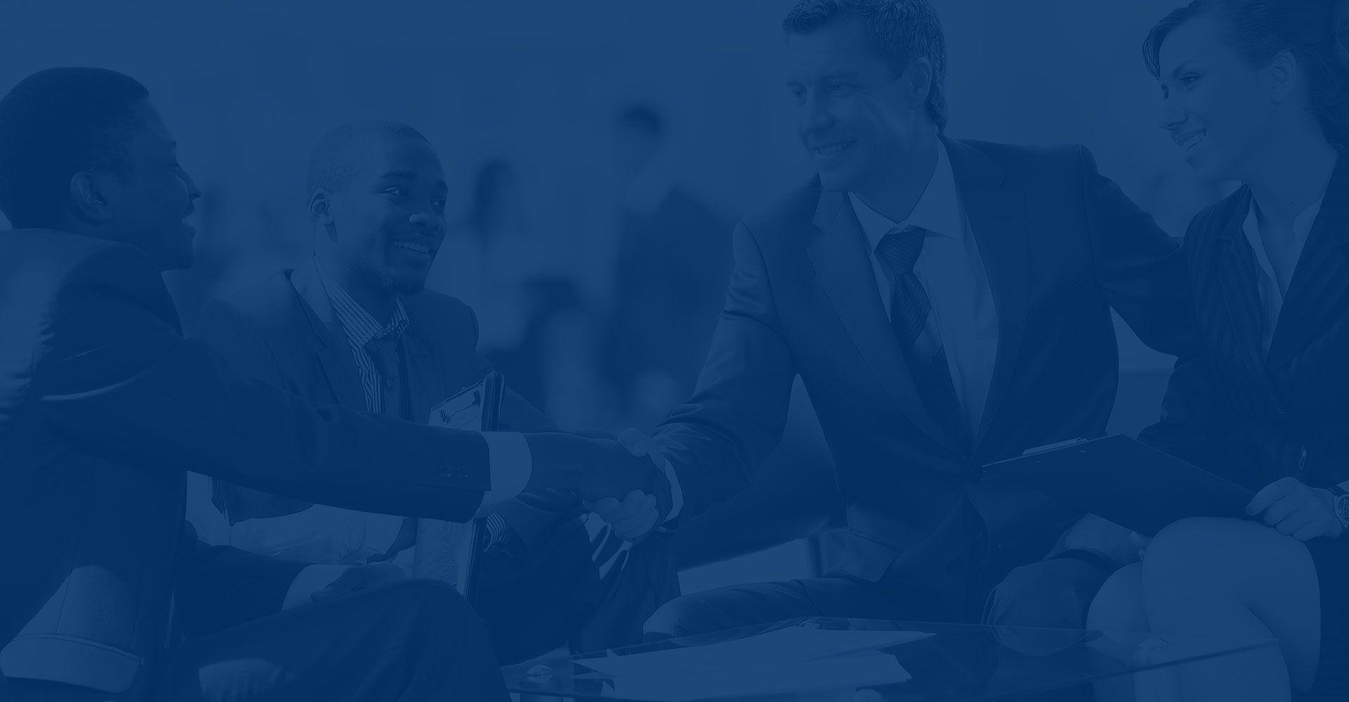 Asesoría Legal, Contable y Financiera para tu empresa