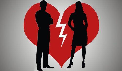 Divorcio Imagen 1