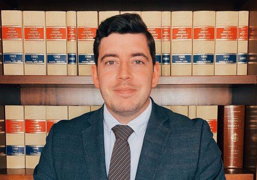 Francisco García-Plata